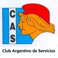 Club Argentino de Servicios