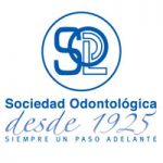 Sociedad Odontologica de La Plata